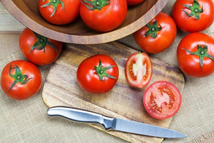 vkus-tomatov.jpeg