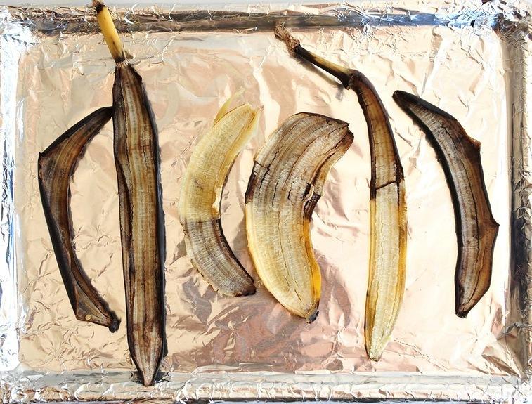 sushka bananovyh korok