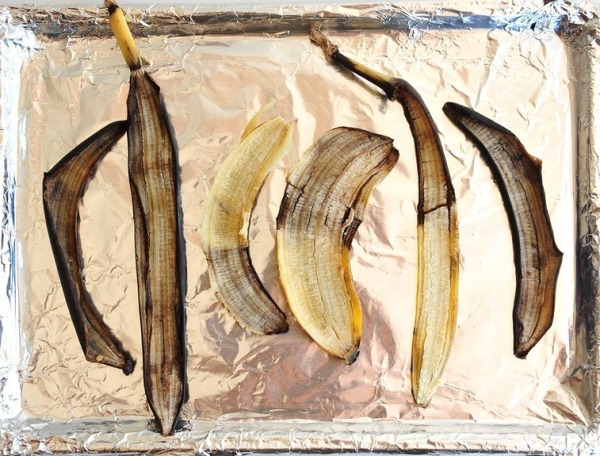 sushka-bananovyh-korok