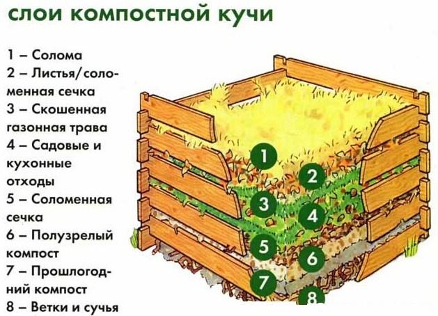 kompostnaya-yama
