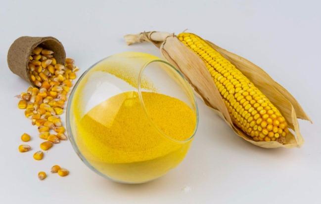 kukuruznyj gluten