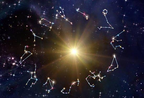 Влияние фаз луны и знаков зодиака