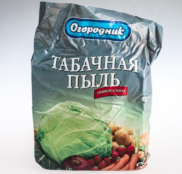 tabachnaya-pyl-kak-effektivnoe-sredstvo-ot-vreditelej-v-sadu-2.jpg