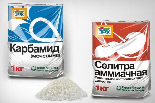 chem-otlichaetsya-selitra-ot-mocheviny